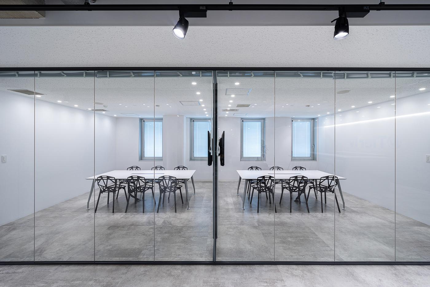 Shinagawa-Office 02