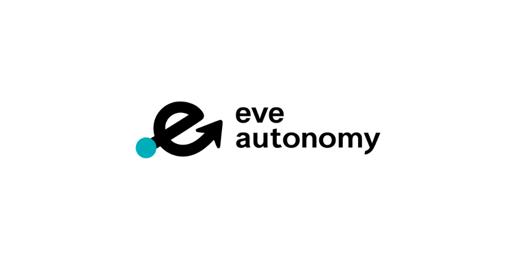 eve-logo ogp black-1