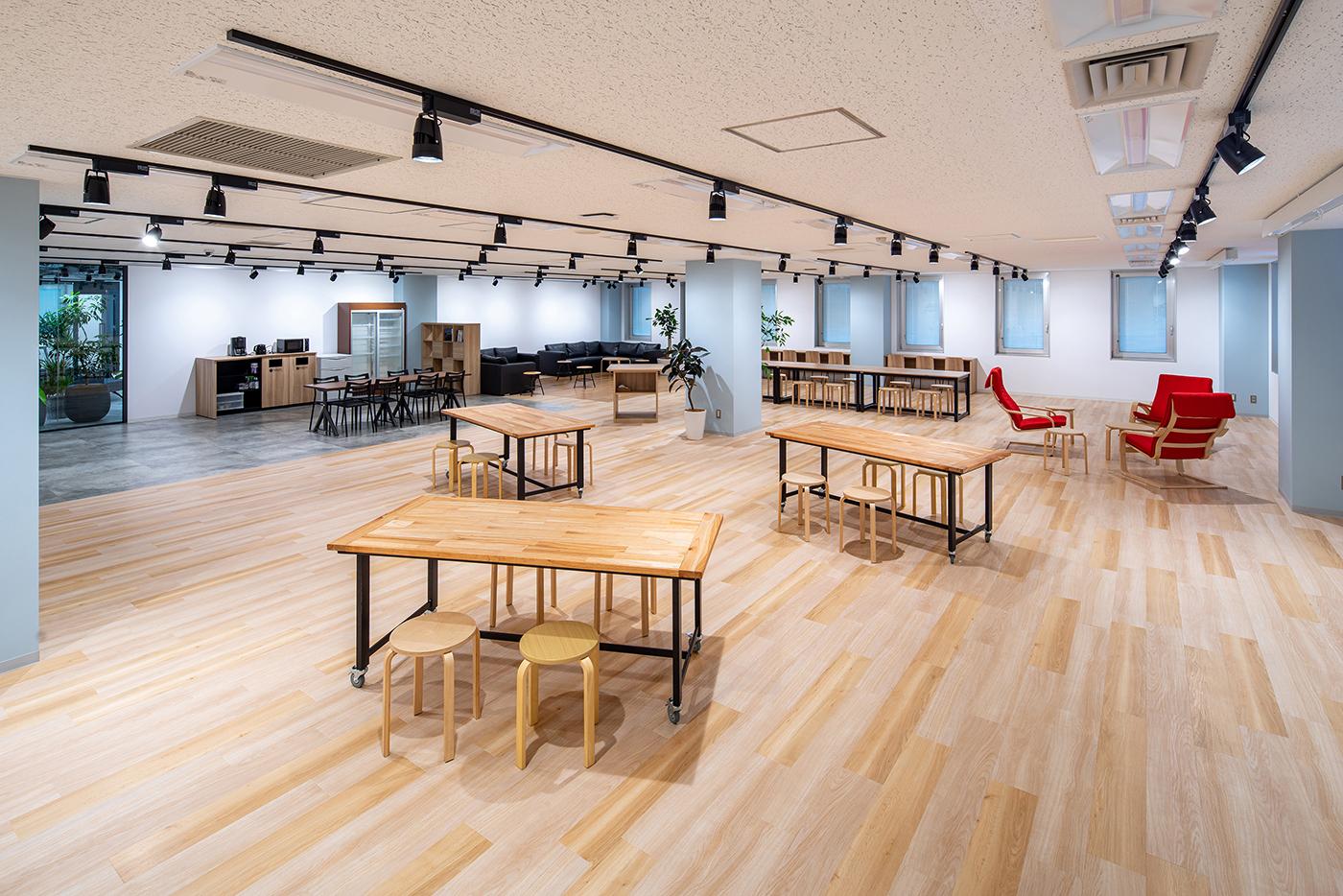 Shinagawa-Office 04