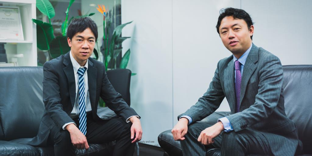 松尾豊氏(東大教授)の研究組織と協働し、自動運転AIの研究加速へ