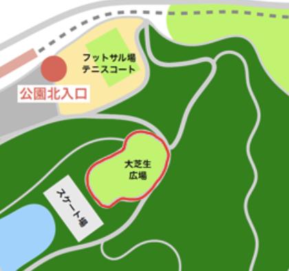morikoro route