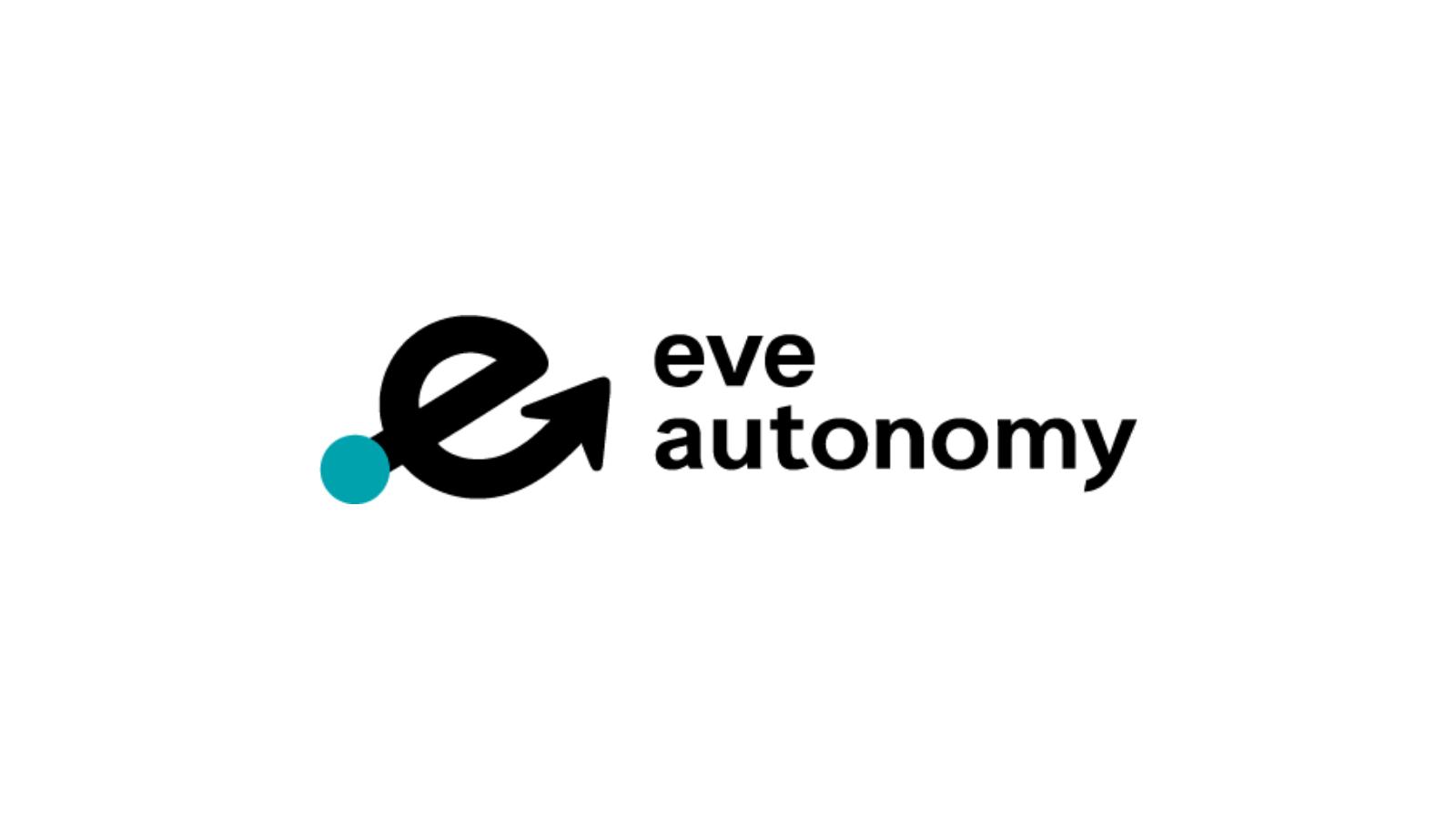 eve autonomy - 自動搬送を 2 カ所目となる ヤマハ発動機磐田南工場で運用開始