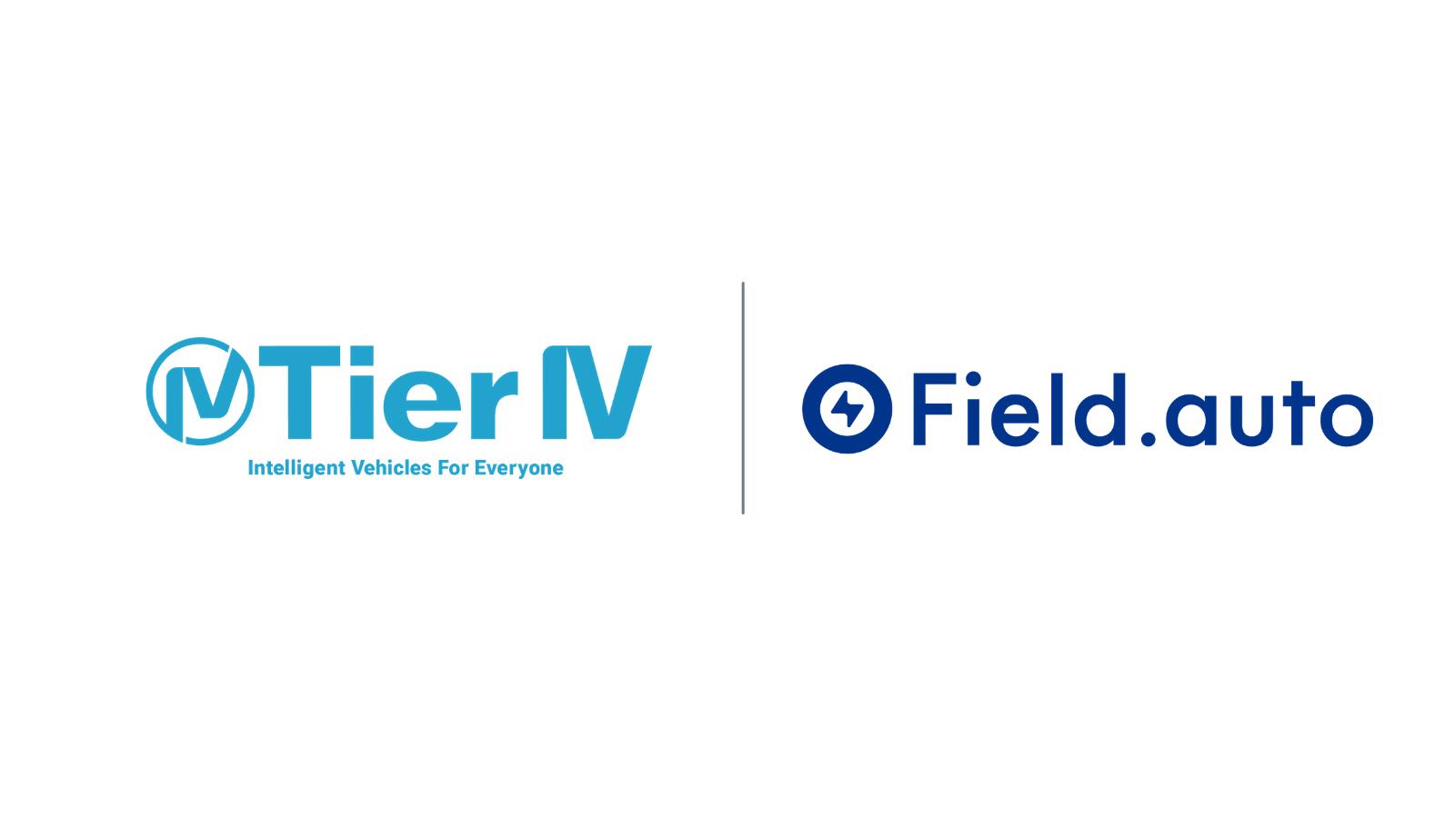 tier4-fieldauto