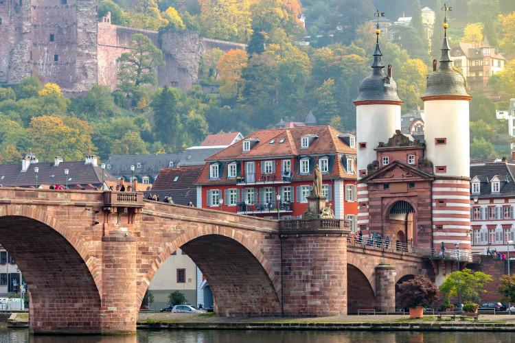 Entfernung Mannheim Heidelberg : bus mieten in mannheim mit snapbus ~ Watch28wear.com Haus und Dekorationen