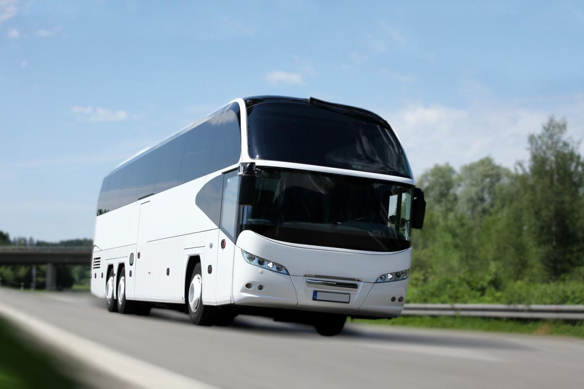 Shuttlebus mieten mit Snapbus