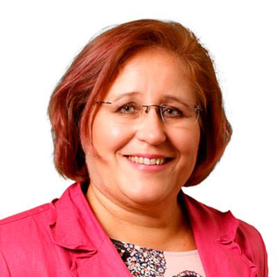 Liisa Lyyra