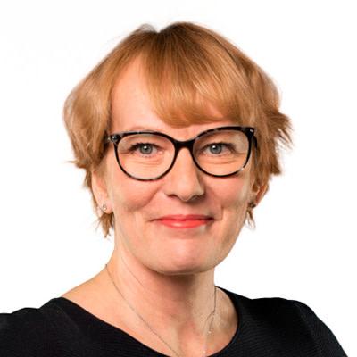 Marjo Lehtimäki