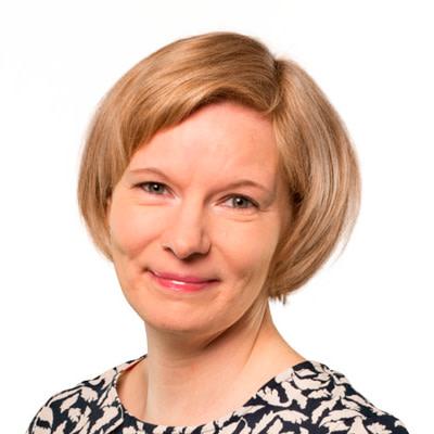 Marja-Liisa Häkkilä