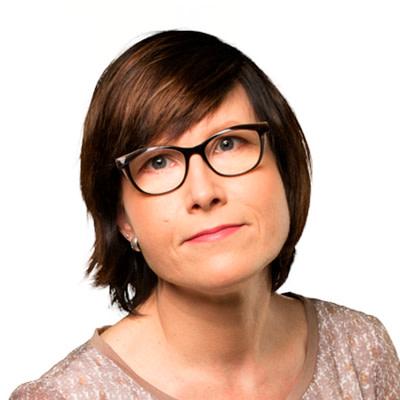 Pia Brigatti