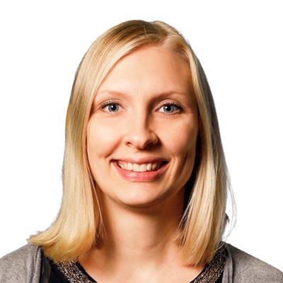 Ilona Nivalainen