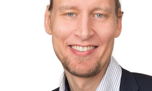 Timo-Jaakko Rautavuori