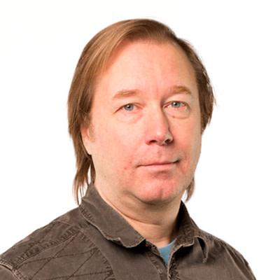 Jukka Kylli