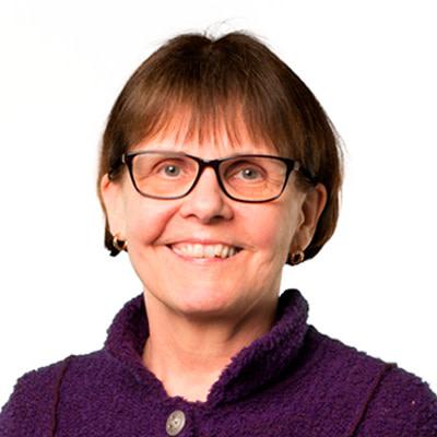 Leila Ukkonen
