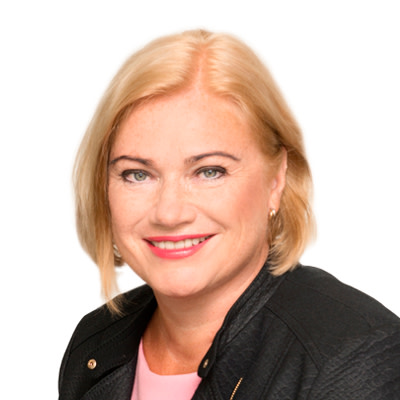 Anne Niemi-Hakala