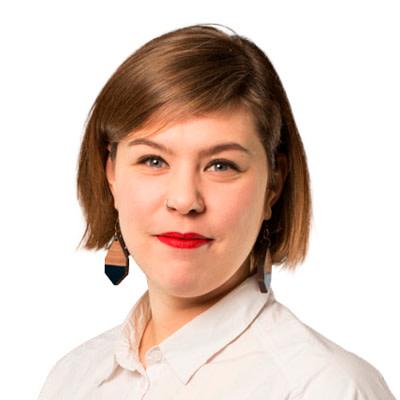 Anna Wainikainen