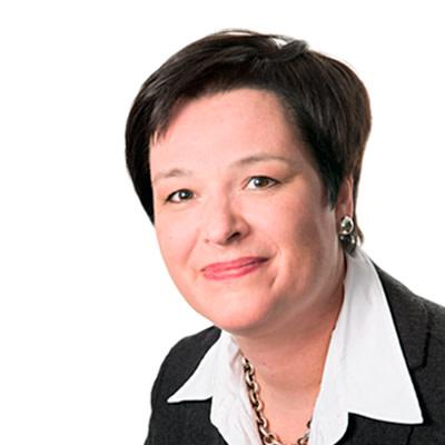 Ulla Tuomiaho