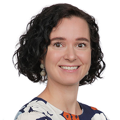 Emma-Hartikainen