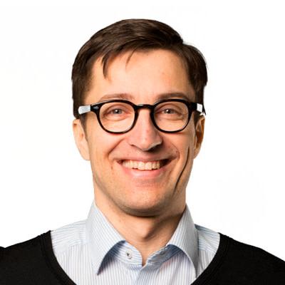 Hannu Saukkonen