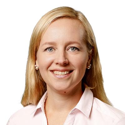 Heidi Uotila