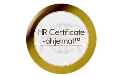 HR-Certificate-symboli-gold