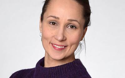 Laura-Hongisto-listaus