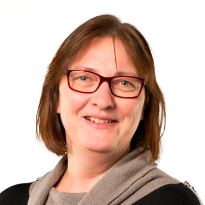 Anne Vainio
