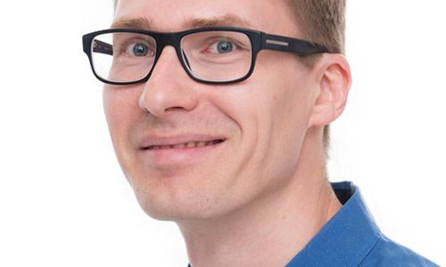 Matti Paavola 500x300
