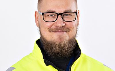 Juha-Moilanen