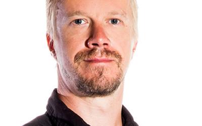 Toni Kalliomaki 500x300