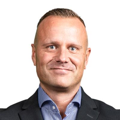 Marko Lukkari