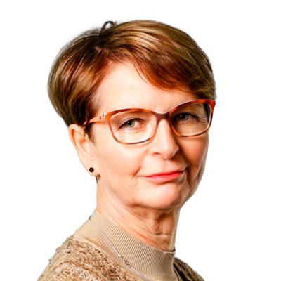 Arja Leppänen