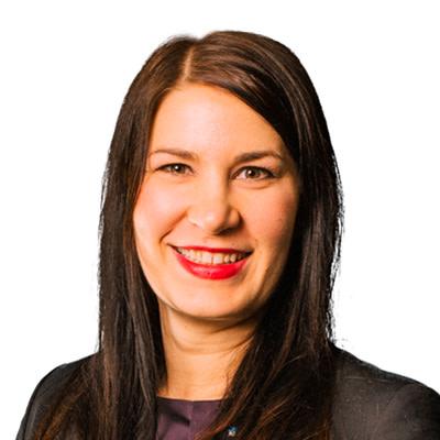 Susanna Valkeus