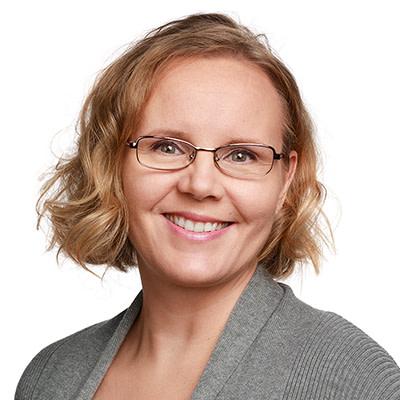 Heikkila-Saarinen-Heli