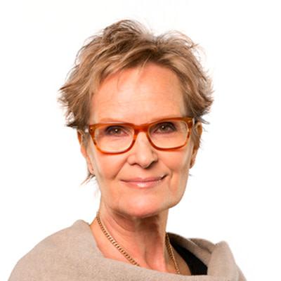 Eliisa Seppänen
