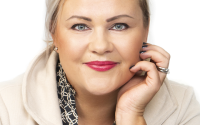 Heidi-Lostedt