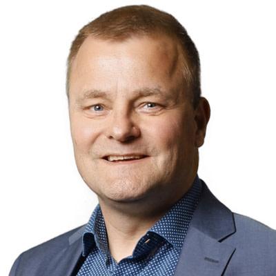 Kottonen-Olavi