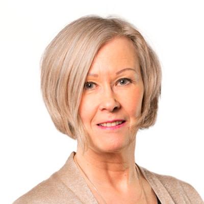 Liisa Virta-Kangas