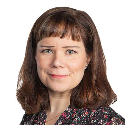 Katri-Janhonen