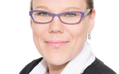 Elina Nieminen 500x300