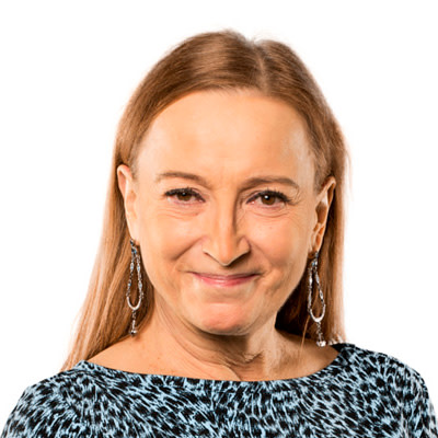 Eeva-Kristiina Eronen