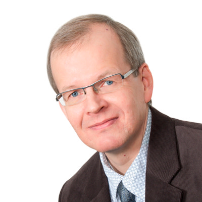 Timo Soikkeli