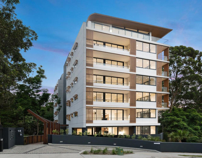 18-At-Chatswood-Novati-Constructions-14-1600x1067