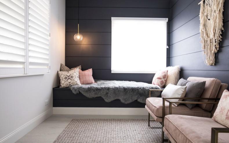 renovating-a-smaller-space-scyon-walls-1