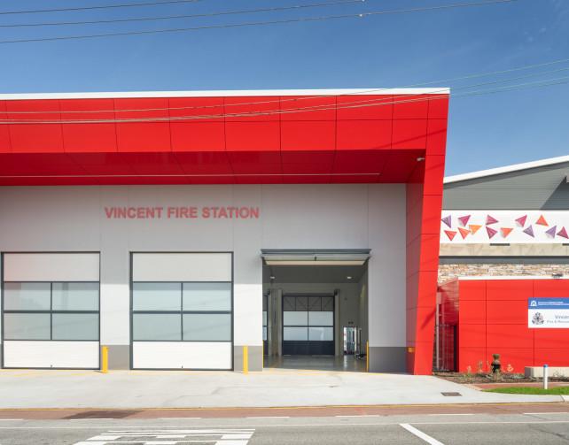 Vincent-Fire WA-2-1