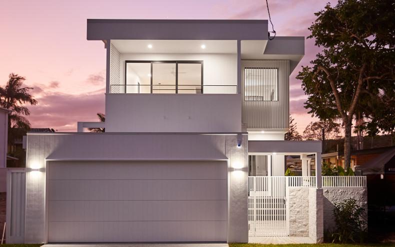 easytex-modern-exteriors-shoredanprojects-jameshardie 2-scaled