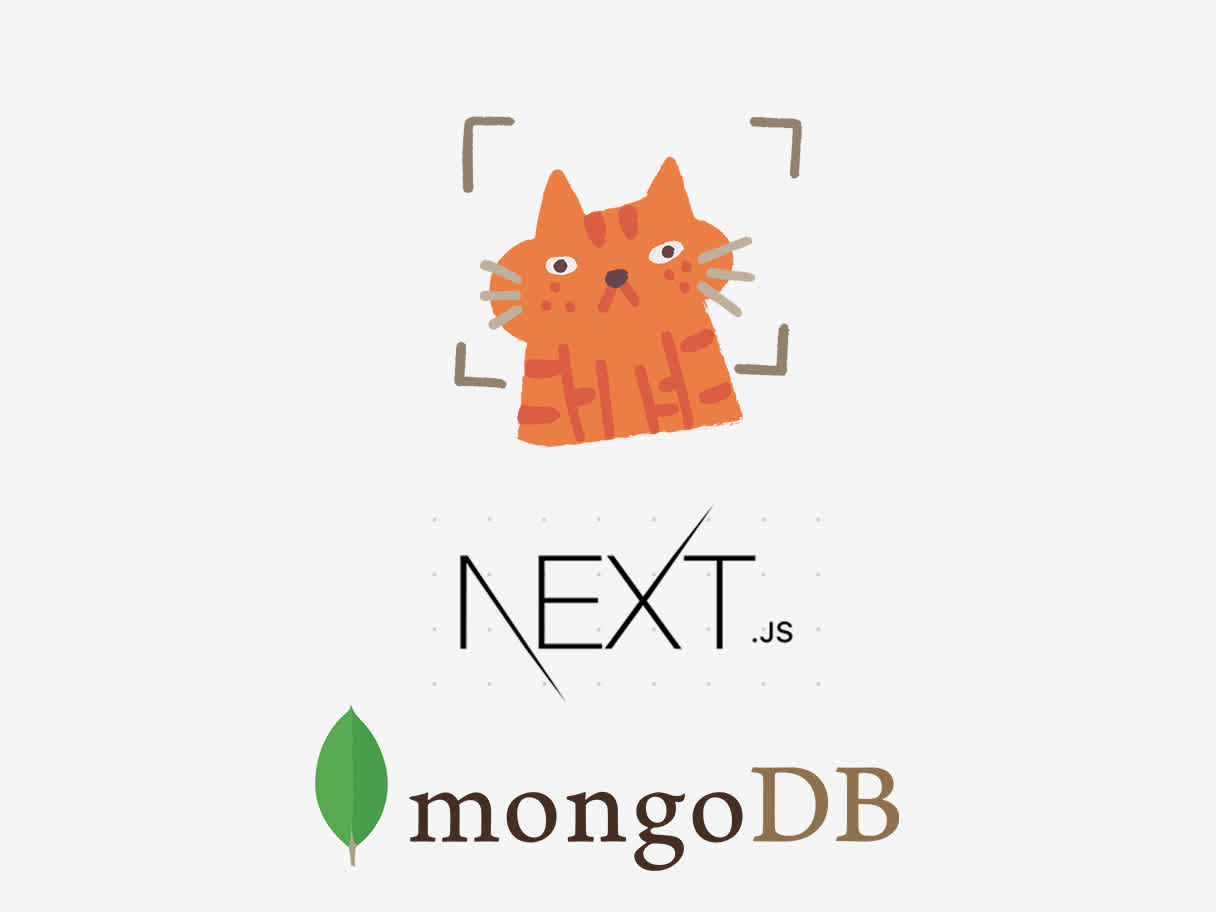 How I build a full-fledged app with Next.js and MongoDB Part 2: User profile and Profile Picture