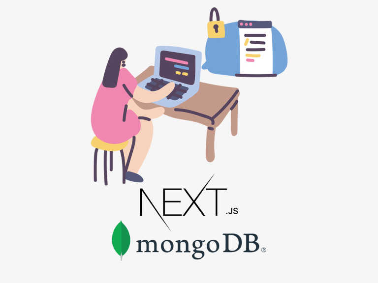 How I build a full-fledged app with Next.js and MongoDB Part 3: Email Verification, Password Reset/Change