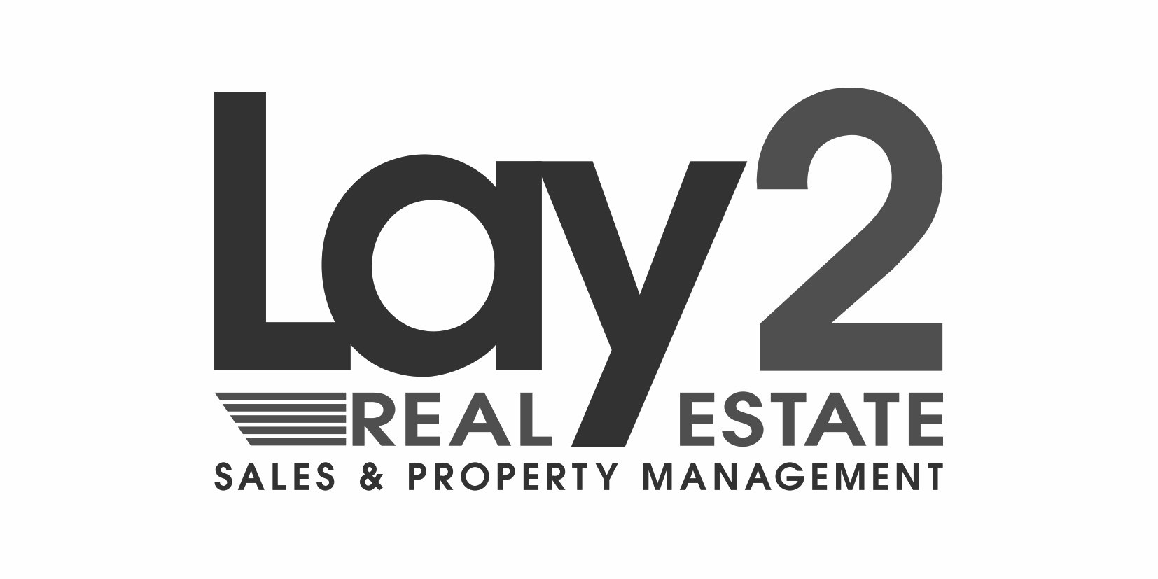 Lay2 Real Estate