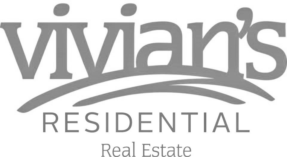 Vivians Residential Real Estate