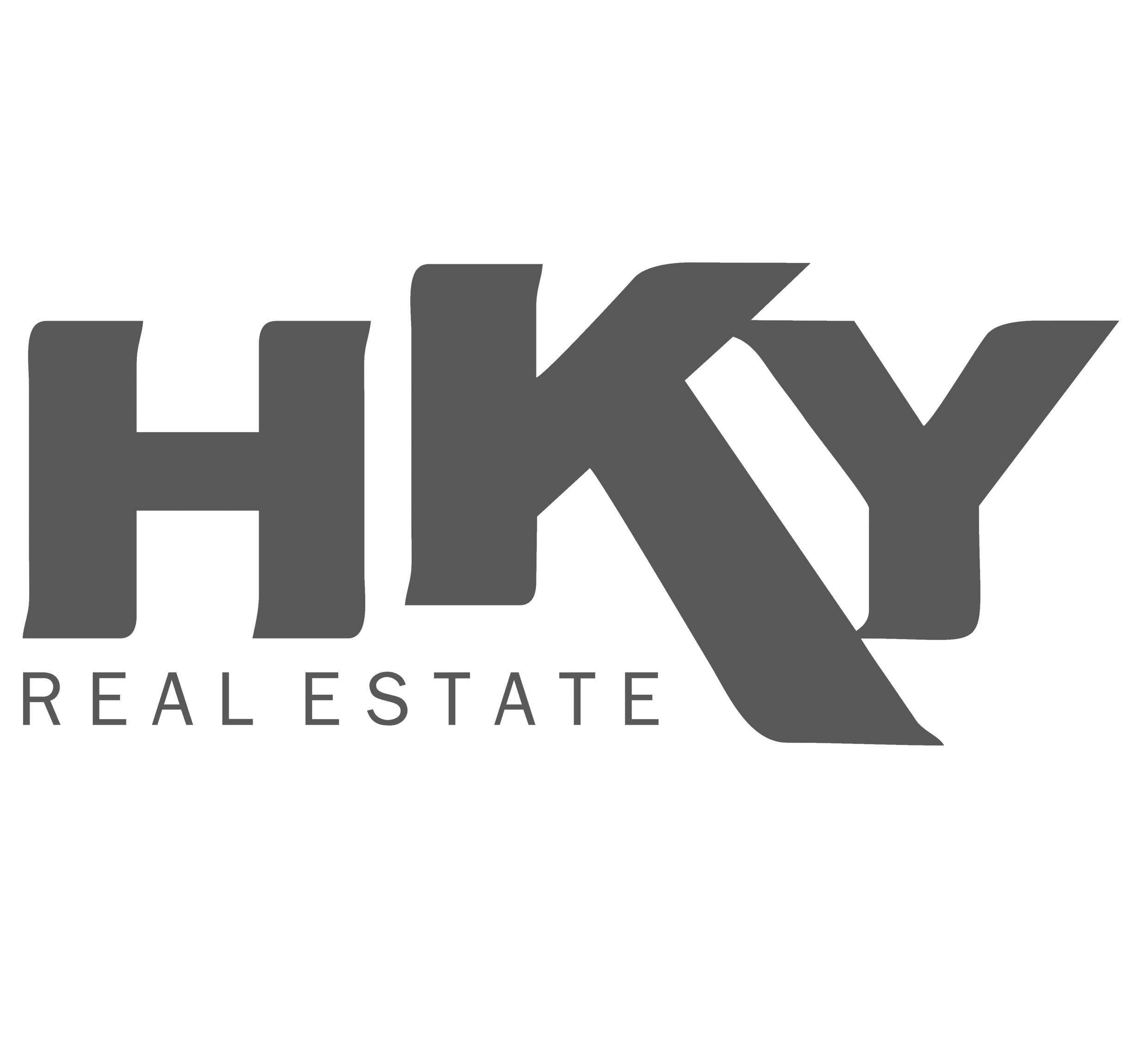 HKY Real Estate